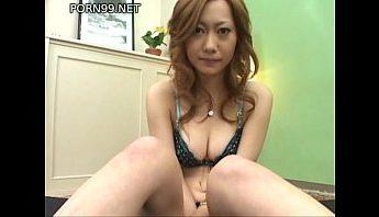 鈴房ありさ~超AAA級美少女,Arisa Suzufusa、無碼、鈴房ありさ成人影片、免費A片