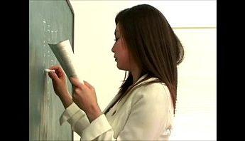 性感情慾女教師女老師留堂課後幹炮啪啪啪無碼口交口爆,女教師、無碼、跳蛋成人影片、免費A片
