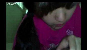 小女友口交男友當然要自拍,口交、自拍、韓國成人影片、免費A片