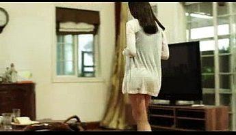 私奔親姊弟同居性生活,亂倫、愛撫、韓國成人影片、免費A片