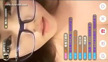 粉紅嫩穴粉嫩美乳蘇州視訊美女自慰嬌羞叫床聲不斷,中國、直播、視訊成人影片、免費A片