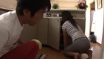 長片成人動作片~淫氣滿分女友3P出軌3人一起啪啪啪,3P、女友、長片成人影片、免費A片