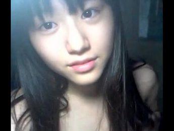 可愛日本網友大跳脫衣舞,日本、脫衣秀、視訊成人影片、免費A片