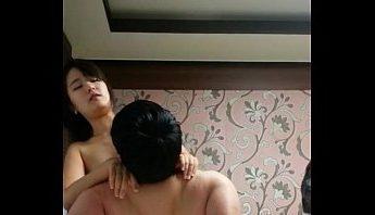 小情侶自拍性愛影片,性愛影片、情侶、自拍成人影片、免費A片
