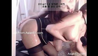 視訊金娜韓國視訊女王直播女口交扣穴,視訊、金荷娜、韓國成人影片、免費A片