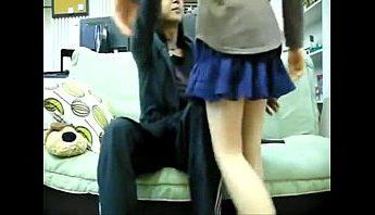 韓國素人情侶大學生自拍幹炮愛愛69口交,口交、自拍、韓國成人影片、免費A片