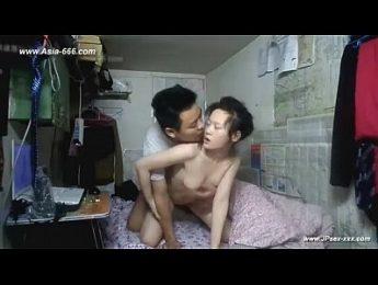 大學生情侶出租屋做愛自拍,無碼、自拍成人影片、免費A片