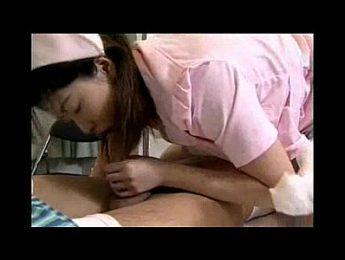 口交是護士的天職,口交、病人、護士成人影片、免費A片