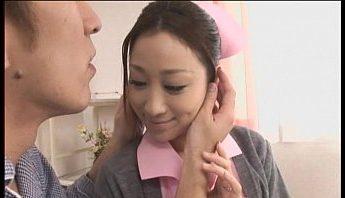 美乳護士的性招待,愛撫、美女、護士成人影片、免費A片