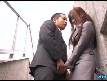 小秘書愛上精液味道,OL、口交、自拍成人影片、免費A片
