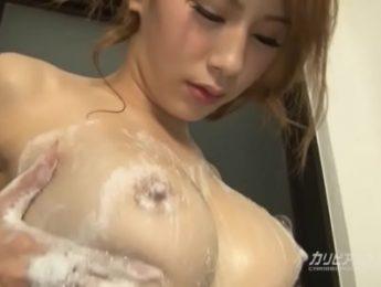 愛乃娜美~美乳洗澎,愛乃娜美、浴室、自慰、跳蛋成人影片、免費A片