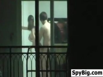 情侶幹砲忘了拉窗簾~真人秀全拍下,偷拍、偷窺、素人、韓國成人影片、免費A片