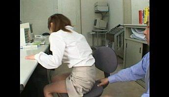 辦公室小淫婦OL無碼口交,OL、口交、無碼成人影片、免費A片
