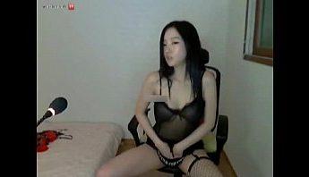 美魔女韓國視訊一姐美呆,情趣內衣、視訊、韓國成人影片、免費A片