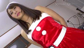 聖誕節女大學生正妹男友家中打扮成聖誕老人情趣內衣按摩棒調教性交做愛無碼,口交、無碼、聖誕節成人影片、免費A片