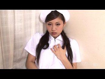 武井麻希~醫生好壞要新來的護士自慰給他看,武井麻希、無碼、自慰、護士成人影片、免費A片