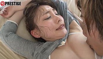 男女激情性愛 愛撫噴水 大汗淋漓,口交、愛撫、無碼成人影片、免費A片