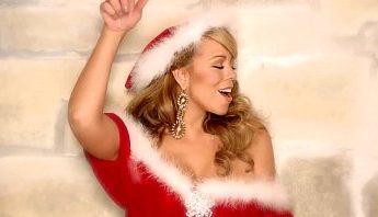 聖誕夜啪啪啪一起來幹炮,外國、聖誕節、音樂影片成人影片、免費A片