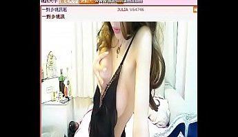 台中巨乳視訊熟女玩弄雙乳,台灣、直播、視訊成人影片、免費A片