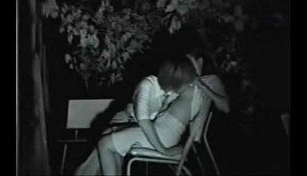 小情侶公園打炮側拍,側拍、公園、日本成人影片、免費A片