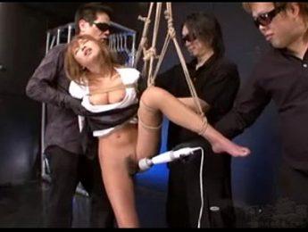 美乳野模集團調教,口交、性愛機器、按摩棒、捆綁成人影片、免費A片