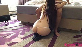中國情人高清自拍性愛片 美尻口交,中國、自拍、高清成人影片、免費A片