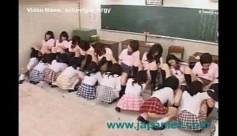女學生生物課都在做什麼?,口交、女女、女學生成人影片、免費A片