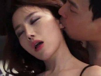 高麗美乳靚模,口交、愛撫、韓國成人影片、免費A片