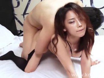 風騷蕩婦等人上,愛撫、自摸、韓國成人影片、免費A片