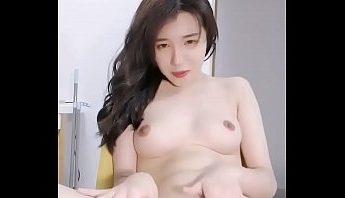 中國最美視訊裸聊女主播 豔舞大秀好身材,中國、視訊、豔舞成人影片、免費A片