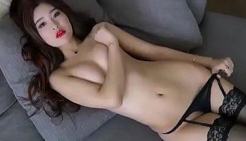 北京美麗姑娘美女性感寫真,中國、寫真、美女成人影片、免費A片
