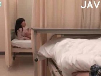 姐姐洗香香能不搞上嗎,口交、愛撫、醫院成人影片、免費A片
