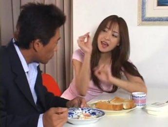 鈴木麻奈美~騷包女教師,口交、女教師、愛撫、無碼成人影片、免費A片
