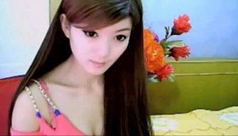誰說台灣妹子只會娃娃音?脫衣秀視訊無碼,台灣、脫衣秀、視訊成人影片、免費A片