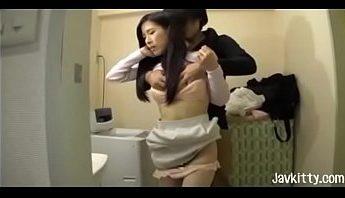 豐滿人妻浴室弄到潮吹,人妻、愛撫、無碼成人影片、免費A片