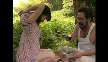 父親的性愛女兒成長調教日常,亂倫、父女、野外成人影片、免費A片