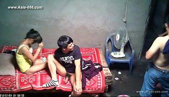農村男孩召妓還偷偷拍下來,中國、偷拍、召妓成人影片、免費A片