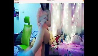 視訊正妹橘子很甜美,直播、視訊、豔舞成人影片、免費A片