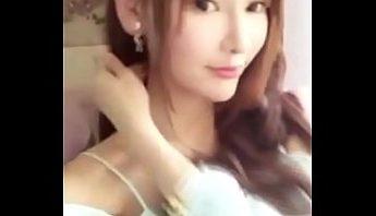 中國美女美人視訊脫衣秀,美女、脫衣秀、視訊成人影片、免費A片