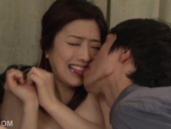 羽田愛~OL悲歌,3P、OL、女優、羽田愛成人影片、免費A片