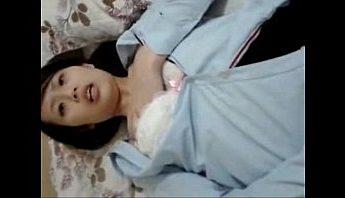 台灣本土正妹自摸又自慰,台灣、自慰、自拍成人影片、免費A片