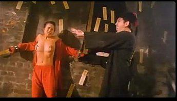 香港惡搞殭屍成人動作片三級片,三級片、惡搞、香港成人影片、免費A片