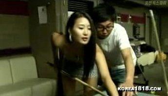純情大學生不敵火辣熟女撩人勾引,A片、劇情片、韓國成人影片、免費A片