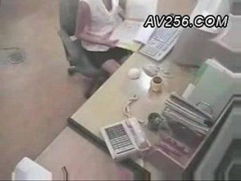 辦公美女自慰,OL、偷拍、秘書、自慰成人影片、免費A片