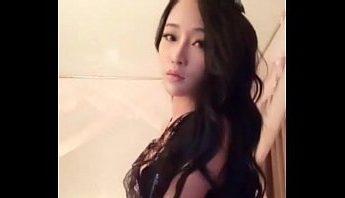 台灣富千金視訊秀性感內衣,情趣內衣、美女、視訊成人影片、免費A片