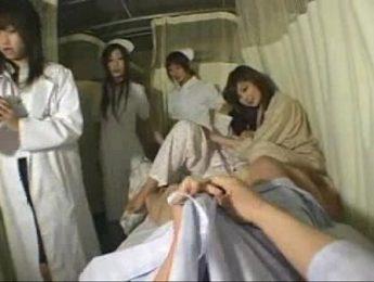 醫院特級服務,乳交、群交、護士成人影片、免費A片