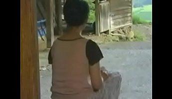 寂寞寡婦飢餓難耐,愛撫、熟女、自慰成人影片、免費A片