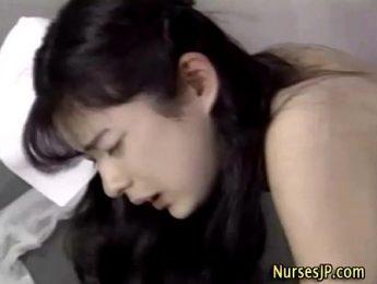 羞澀女護士被淫醫強勢強上叫淫淫,愛撫、護士、顏射成人影片、免費A片
