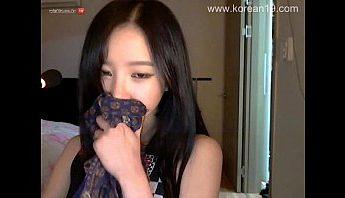 韓國御姐美女視訊貓女豔舞,朴妮唛、視訊、韓國成人影片、免費A片