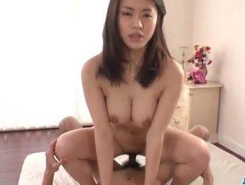 新山楓~熟女濃厚3p,3P、愛撫、新山楓成人影片、免費A片